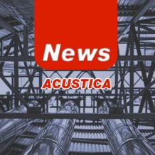 news_acustica