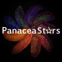 PanaceaStars