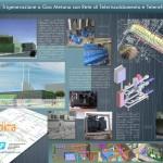Presentazione Energetihca A3-Sesto