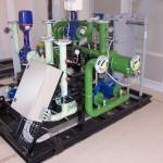 2008-03-06-SX659-Sopralluogo Installazione Cogeneratori-010