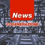 news_cogen