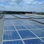 fotovoltaico monsummano